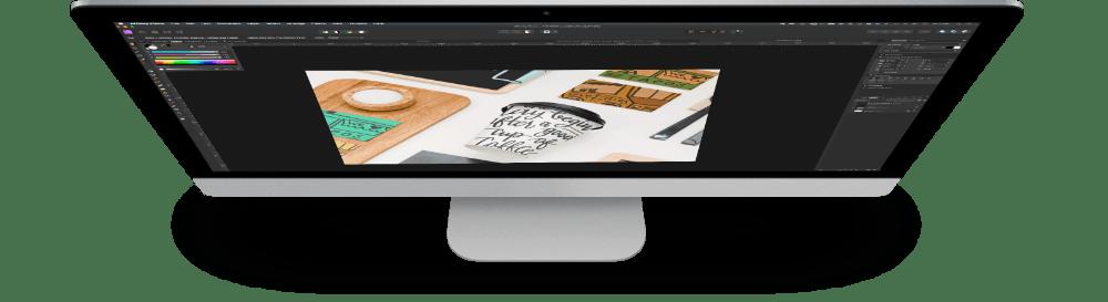 Slide_grafika_new