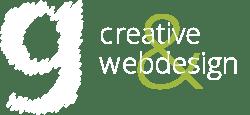 g | creative & webdesign